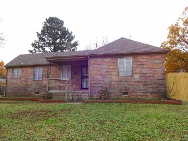 4127 Dunn Rd, Memphis, TN 38111 (#10016019) :: The Wallace Team - RE/MAX On Point