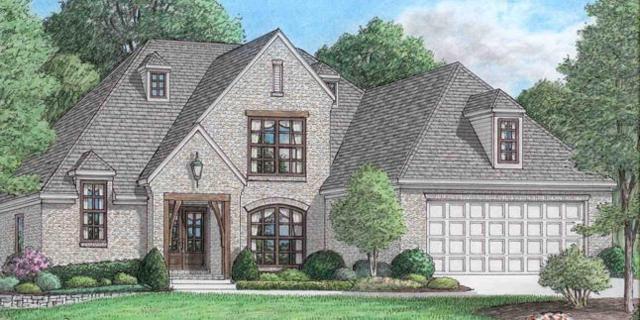 4835 Shira Dr, Bartlett, TN 38002 (#10016642) :: Berkshire Hathaway HomeServices Taliesyn Realty