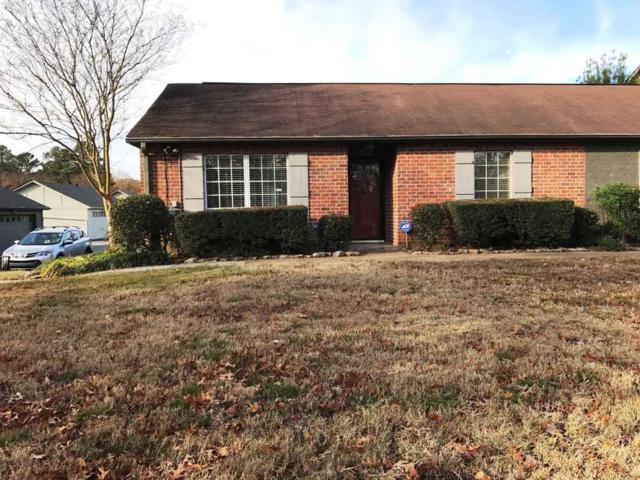 1760 Crooked Creek Ln #62, Germantown, TN 38138 (#10016896) :: RE/MAX Real Estate Experts