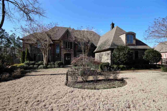 10381 S Duncan Woods Dr, Collierville, TN 38017 (#10016903) :: The Wallace Team - RE/MAX On Point