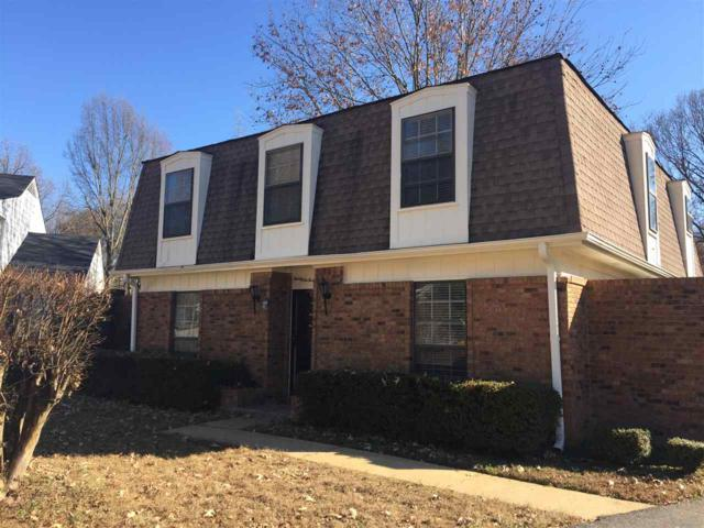 2646 Crimmins Cv, Memphis, TN 38119 (#10016910) :: The Wallace Team - RE/MAX On Point