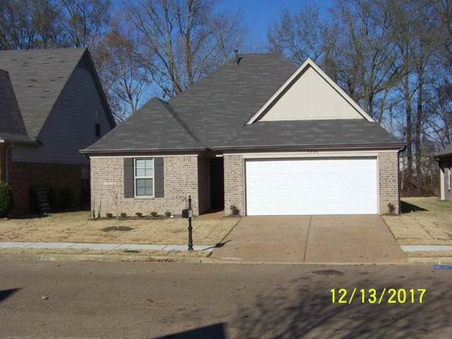 9271 Acadia Ave, Unincorporated, TN 38018 (#10016959) :: Berkshire Hathaway HomeServices Taliesyn Realty