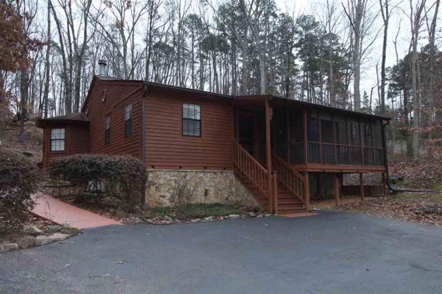 105 Victoria Dr, Pickwick, TN 38365 (#10017045) :: ReMax On Point