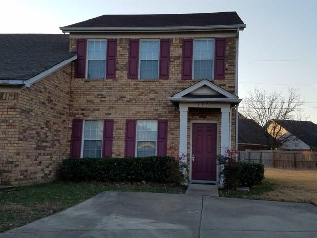 3951 Lipscomb Cv, Unincorporated, TN 38125 (#10017046) :: The Home Gurus, PLLC of Keller Williams Realty