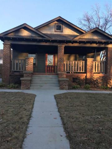 1028 Bruce St, Memphis, TN 38104 (#10017118) :: The Wallace Team - RE/MAX On Point