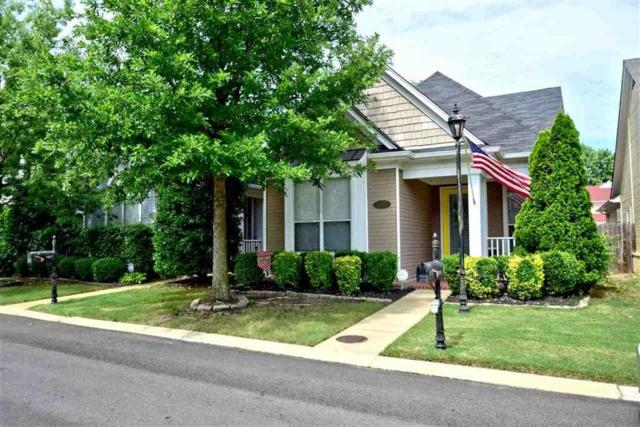 1421 Island Town Dr, Memphis, TN 38103 (#10017538) :: The Wallace Team - RE/MAX On Point