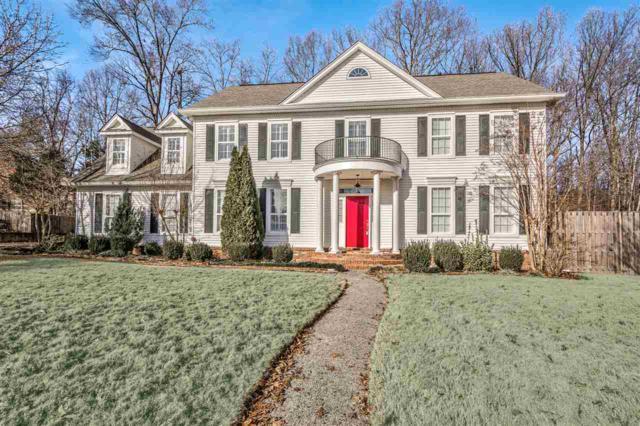 4199 Pheasant Hill Cv N, Lakeland, TN 38002 (#10017590) :: RE/MAX Real Estate Experts