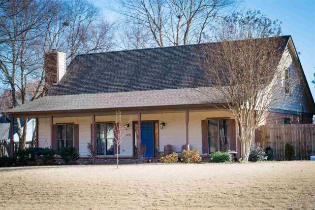 1090 Winrose Dr, Collierville, TN 38017 (#10017739) :: The Wallace Team - RE/MAX On Point