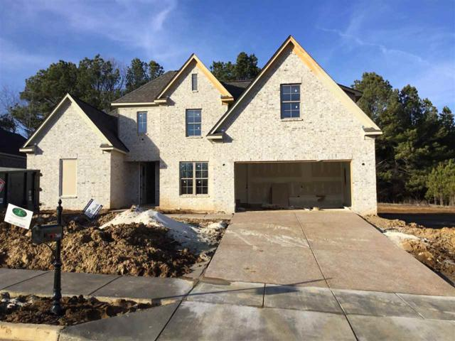 7660 Elpine Gray Dr, Bartlett, TN 38002 (#10017897) :: The Wallace Team - RE/MAX On Point