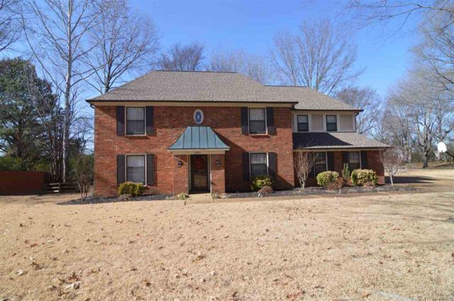 10553 Tenby Cv, Collierville, TN 38017 (#10017924) :: The Wallace Team - RE/MAX On Point