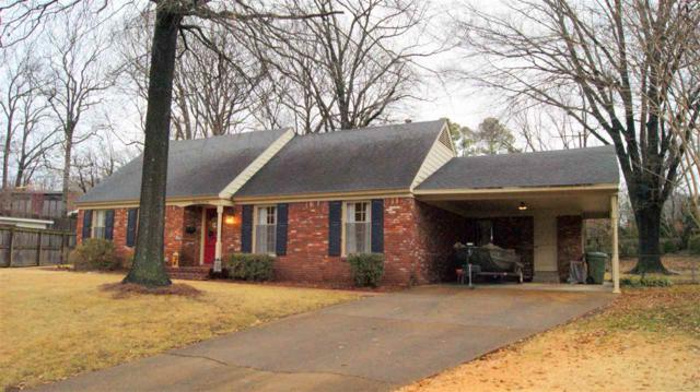 1470 Quince Cv, Memphis, TN 38119 (#10018079) :: The Wallace Team - RE/MAX On Point