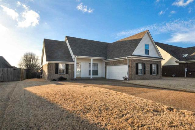 30 Cami Cv, Somerville, TN 38068 (#10018088) :: The Wallace Team - RE/MAX On Point