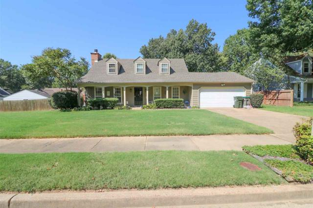 973 Hawkview Dr, Memphis, TN 38018 (#10018178) :: The Wallace Team - RE/MAX On Point
