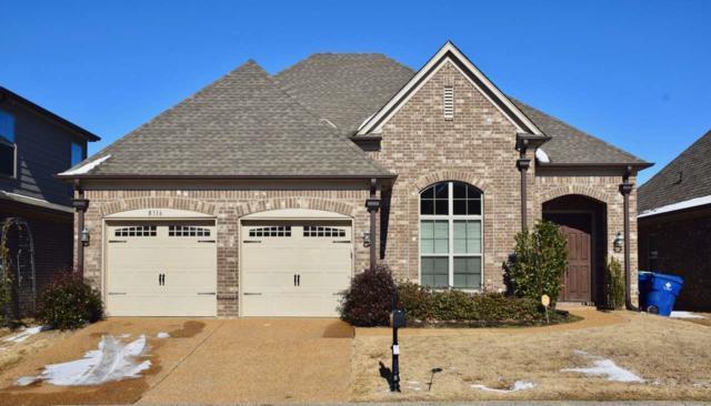 8516 Woodland Rose Cir S, Cordova, TN 38016 (#10018369) :: Eagle Lane Realty