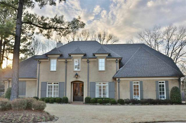9995 Bentwood Tree Cv, Collierville, TN 38017 (#10018391) :: The Wallace Team - RE/MAX On Point
