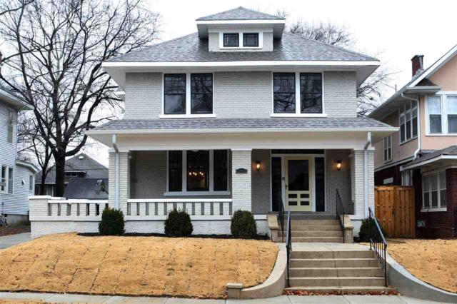 1442 Vinton Ave, Memphis, TN 38104 (#10018496) :: RE/MAX Real Estate Experts