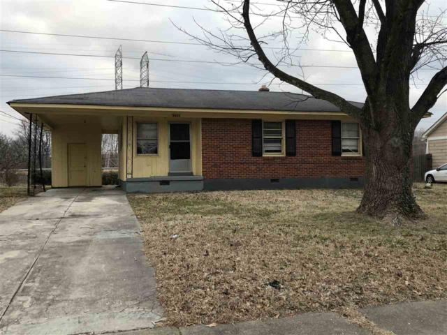 3628 Venable Ave, Memphis, TN 38118 (#10018561) :: The Wallace Team - RE/MAX On Point