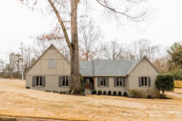 2349 Kimbrough Woods Pl, Germantown, TN 38139 (#10018803) :: The Wallace Team - RE/MAX On Point