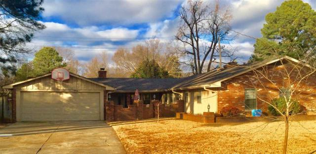 5558 Southwood Dr, Memphis, TN 38120 (#10019184) :: The Wallace Team - RE/MAX On Point
