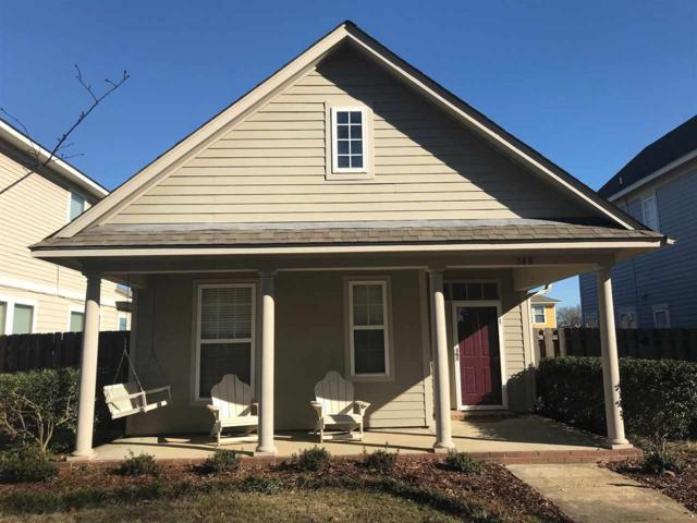 588 Seventh St N, Memphis, TN 38105 (#10019477) :: The Wallace Team - RE/MAX On Point