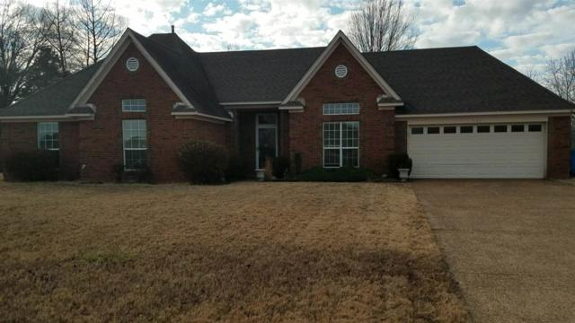 147 Blaydes Dr, Atoka, TN 38004 (#10019884) :: ReMax On Point