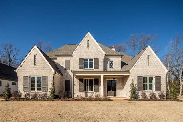 47 Addiegreen Cv, Collierville, TN 38017 (#10019996) :: The Wallace Team - RE/MAX On Point