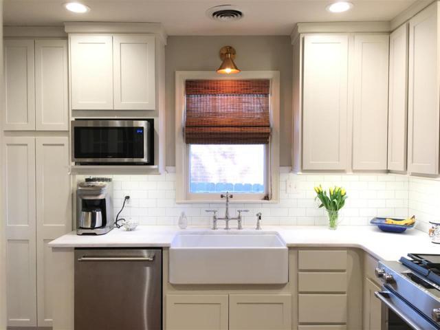 3560 Kenwood Ave, Memphis, TN 38122 (#10020030) :: Berkshire Hathaway HomeServices Taliesyn Realty