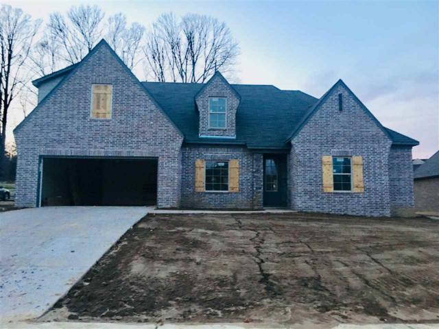 4937 Grace View Ln, Bartlett, TN 38002 (#10020106) :: The Wallace Team - RE/MAX On Point
