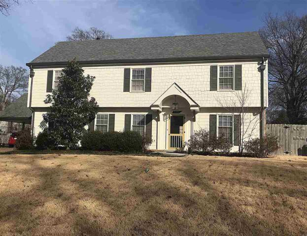 1398 Riverwood Cv, Germantown, TN 38138 (#10020188) :: The Wallace Team - RE/MAX On Point