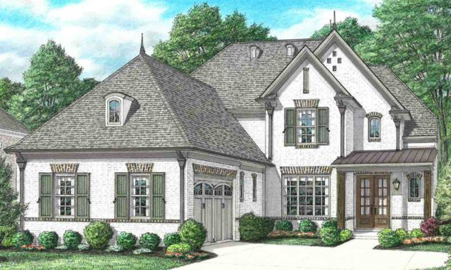 5546 Hayes Crest Cir W, Arlington, TN 38002 (#10020422) :: The Melissa Thompson Team