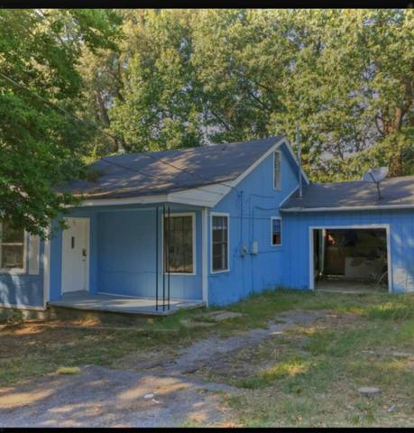 1762 Cleoford Ave, Memphis, TN 38127 (#10020465) :: The Wallace Team - RE/MAX On Point