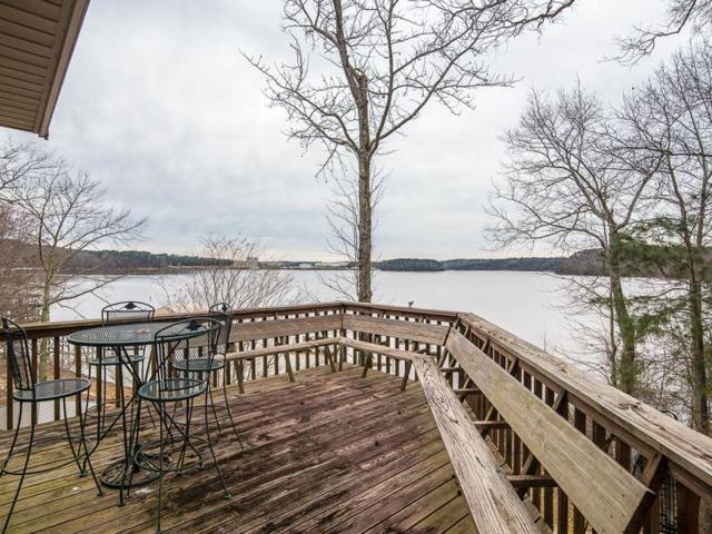 26 Cr 345 Rd #6, Iuka, MS 38852 (#10020559) :: The Wallace Team - RE/MAX On Point