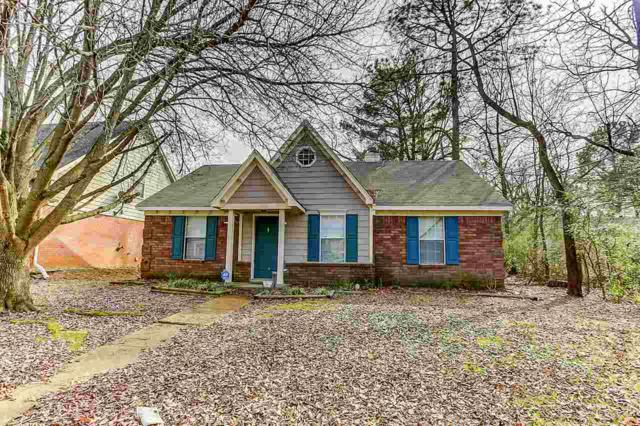 6511 Patmore Rd, Memphis, TN 38134 (#10020585) :: The Wallace Team - RE/MAX On Point