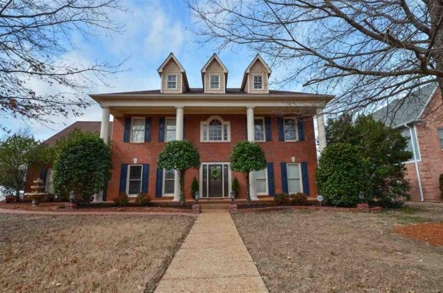 1471 Collingham Dr, Collierville, TN 38017 (#10020861) :: The Wallace Team - RE/MAX On Point