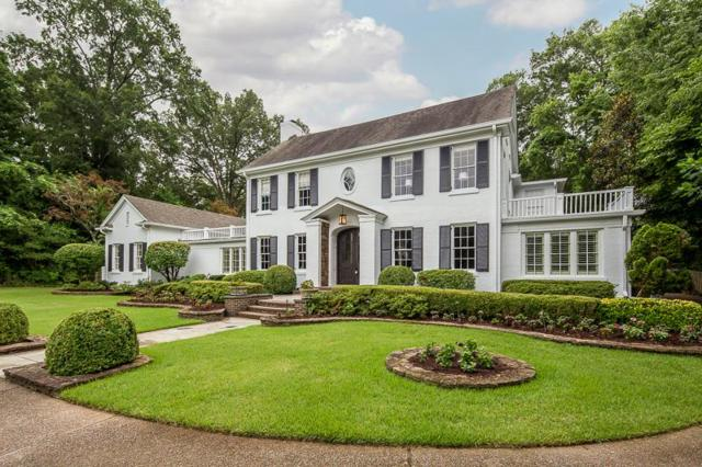 3891 S Galloway Dr, Memphis, TN 38111 (#10020992) :: The Wallace Group - RE/MAX On Point
