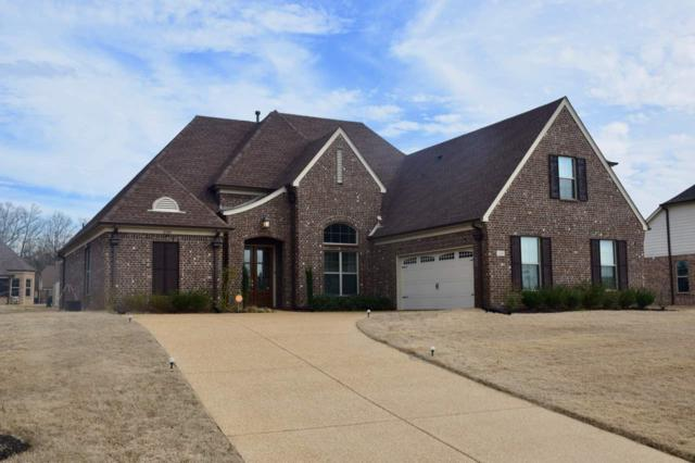 2344 N Forest Hill-Irene Rd, Cordova, TN 38016 (#10020995) :: The Melissa Thompson Team