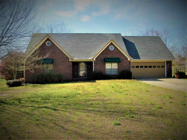 55 Brittany Ln, Atoka, TN 38004 (#10021599) :: The Wallace Team - RE/MAX On Point