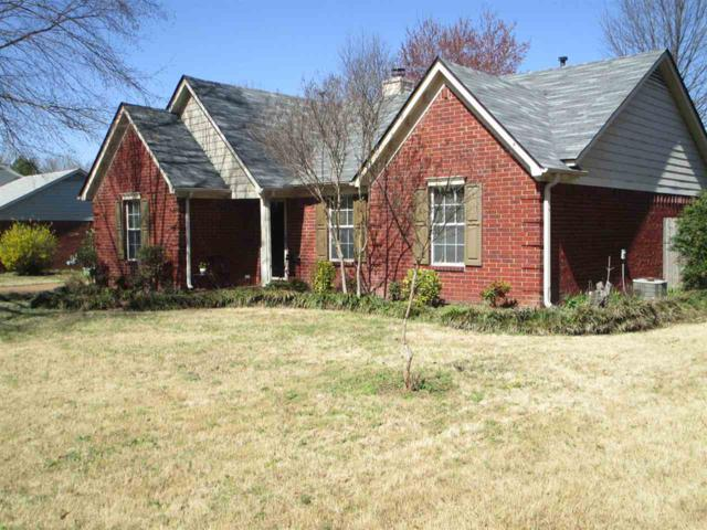 8014 Allbright Cv, Bartlett, TN 38133 (#10021696) :: The Wallace Team - RE/MAX On Point