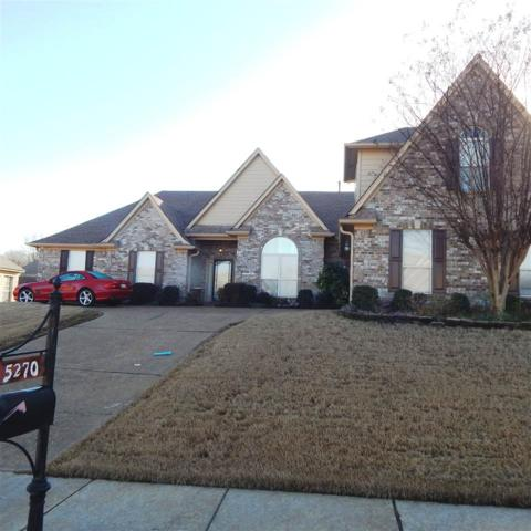 5270 Solitaire Way, Memphis, TN 38109 (#10022062) :: The Wallace Team - RE/MAX On Point