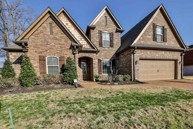 5172 Forest Oasis Dr, Bartlett, TN 38135 (#10022575) :: The Wallace Team - RE/MAX On Point