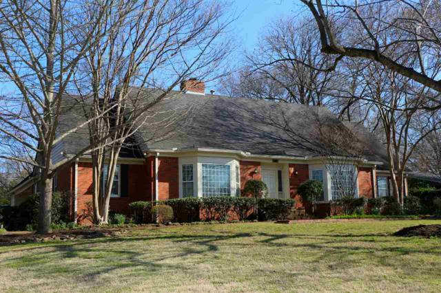 5360 Sycamore Grove Ln, Memphis, TN 38120 (#10022609) :: The Wallace Team - RE/MAX On Point