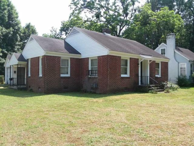 3181 Chisca Ave, Memphis, TN 38111 (#10022624) :: The Melissa Thompson Team