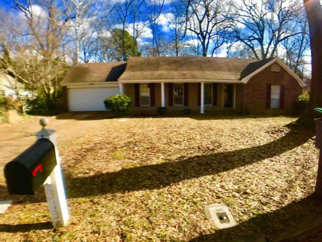 3138 Keats Rd, Memphis, TN 38134 (#10022993) :: The Wallace Team - RE/MAX On Point