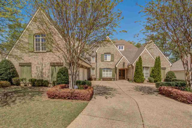 1186 Brayridge Cv, Collierville, TN 38017 (#10023833) :: The Wallace Team - RE/MAX On Point