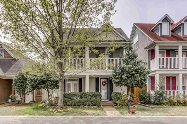 137 Fleets Island Dr, Memphis, TN 38103 (#10024015) :: The Wallace Team - RE/MAX On Point
