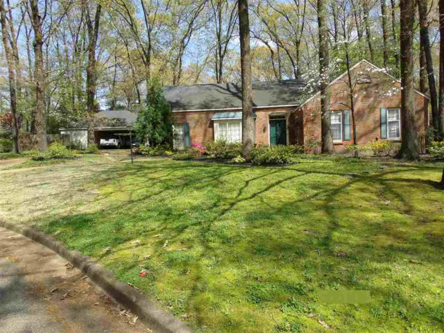 2350 Kirby Woods Cv, Memphis, TN 38119 (#10024463) :: The Wallace Team - RE/MAX On Point