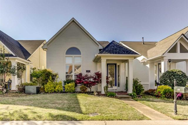 138 Harbor Creek Dr, Memphis, TN 38103 (#10024703) :: The Wallace Team - RE/MAX On Point