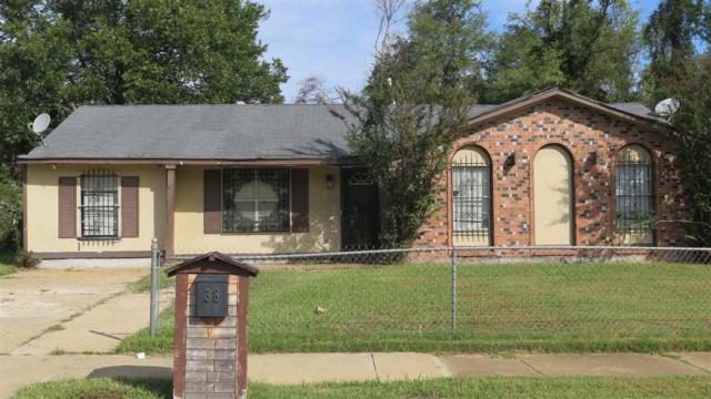 38 W Byfield Dr, Memphis, TN 38109 (#10025631) :: The Melissa Thompson Team