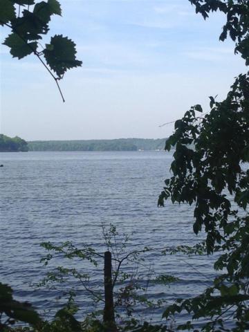 10 Riverton Rose Trl, Pickwick Lake, AL 35616 (#10025900) :: The Melissa Thompson Team