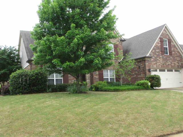 8469 Spotted Fawn Dr, Bartlett, TN 38133 (#10027545) :: The Melissa Thompson Team